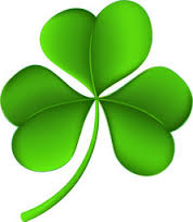 St Patricks Day - The Patron Saint of Ireland