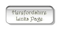 Herefordshire Links